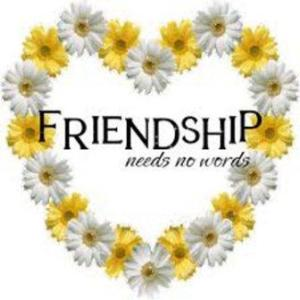 Friendship Texts Messages For You And Your Friends