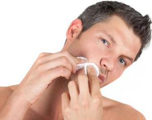 Grooming Solutions To Help Men Care For Their Faces