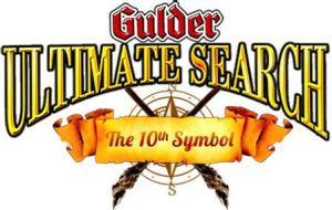 Gulder Ultimate Search 2013 Registration Begins (The 10th Symbol)