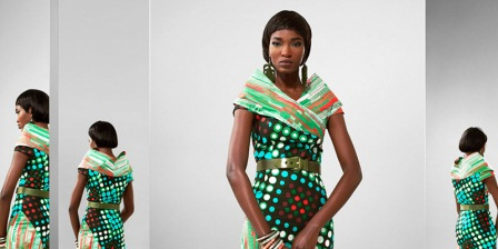 Latest Ankara fashion and Styles for African Beauty