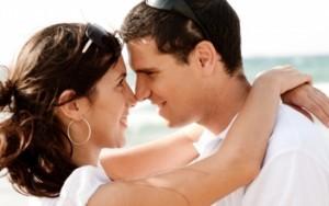 Winning Your Ex-Boyfriend Back