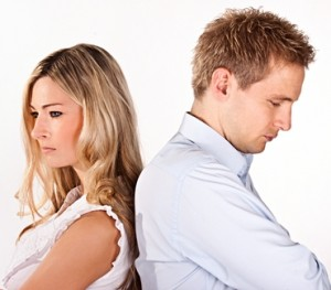 Bad Habits That Will Hurt Your Relationship