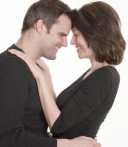 Using Law of Attraction to Find Your Love