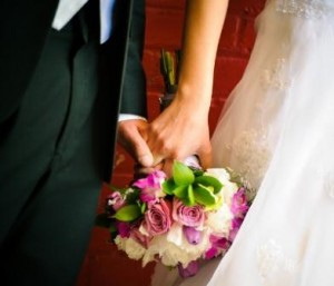 Cost Effective Ideas to Cut Down Your Wedding Expenses