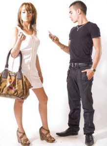 Get Girls Phone Number Without Stress Using Different Approach