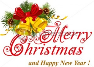 Merry Christmas Friends And Family.Christmas Greetings Messages For Friends And Family