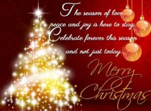 Christmas Wishes Messages.Merry Christmas Greetings Messages For The Season