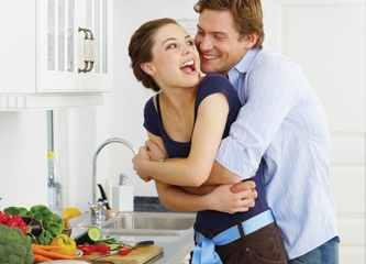 5 Time Tested Secrets of Capturing the Heart of the Right Man For You