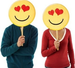Valentine Love Text Messages For Lovers
