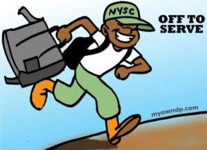 NYSC 2014 Batch B Mobilization Time Table Details