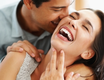 Here Is How To Capture Him And Make Him Love You