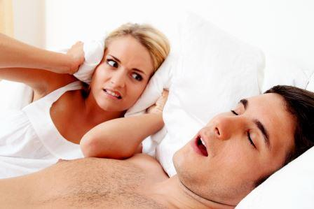 Effective Approaches to Permanently Stop Snoring