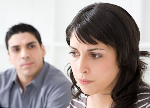 How To Change Your Partner In Relationship For Good