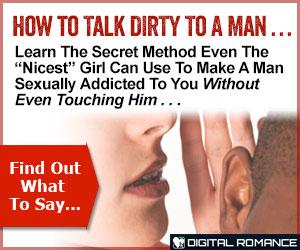Men Secrets Erogenous Zone You Need To Make Him Always Desire You