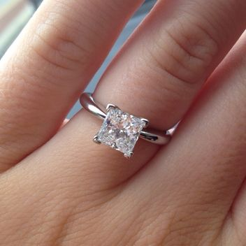 How To Spend Less With Quality Engagement Rings