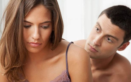 3 Ways Your Relationship Can Change You