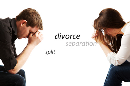 Top Reasons For Divorce You Should Avoid