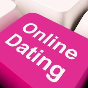 risks of oniline dating
