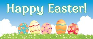 Happy Easter Quotes and Wishes