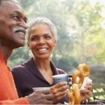 14 Ways to Help You Stay Married fo