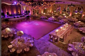 8 unbiased tips to consider when planning your wedding (2)