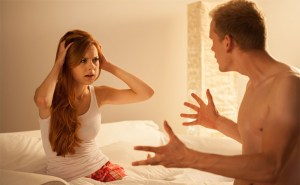 Discover 8 Warning Signs that Prove your Husband is Cheating on you (6)