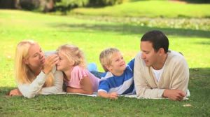 How to Deal with Tribal Differences in Marriage (3)