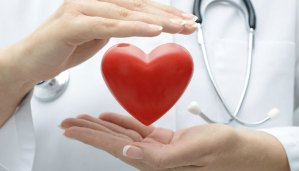 Practical Steps To Safeguarding Your Heart