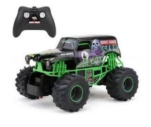 Remote Controlled Cars For Kids