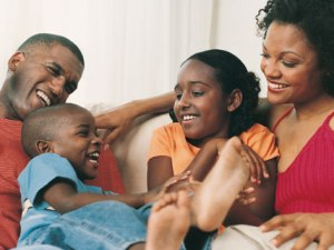 You Can Never Be Good At Parenting If You Lack These 5 Qualities
