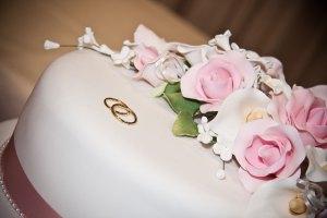 wedding-cake-64821287878047ARgX
