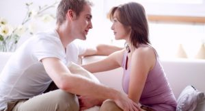 Anger Management in Marriage (4)