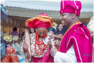 Marriages Recognised in Nigeria According to Law: The Different Types
