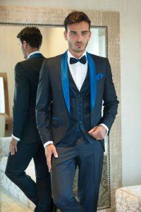 Wedding Suit Style (4)