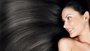 Top healthy hair tips: Secrets for a gorgeous looking hair