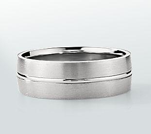 Types Of Wedding Bands For Men 50 Vintage wedding ring