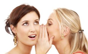 How to Handle Jealousy between Spouses (2)