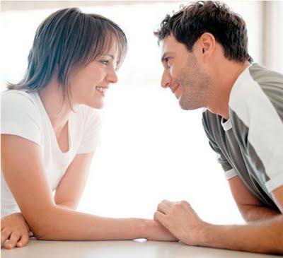 Dating-Website 365