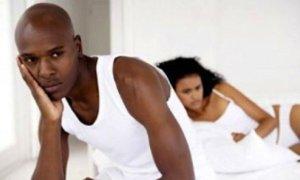women cheat