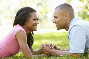 Contentment in a Relationship: How can it be achieved?
