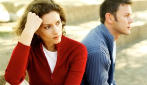 How to Deal with Challenges in a Relationship
