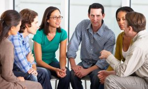 How to Deal with Challenges in a Relationship (4)