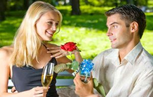 How to know if you are in a Genuine Relationship (2)