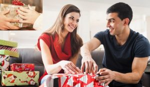 Ways to Give the Best Birthday Treats to your Partner when Dating