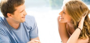 What to do to Nurture your Relationship (3)