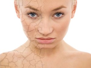 Why Skin Exfoliation: Skin ExfoliationBenefits