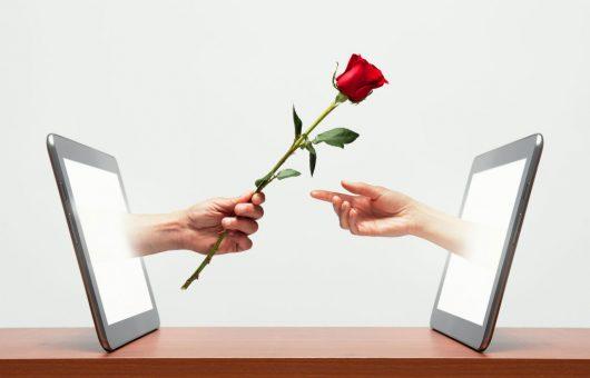 Utveksle tall online dating