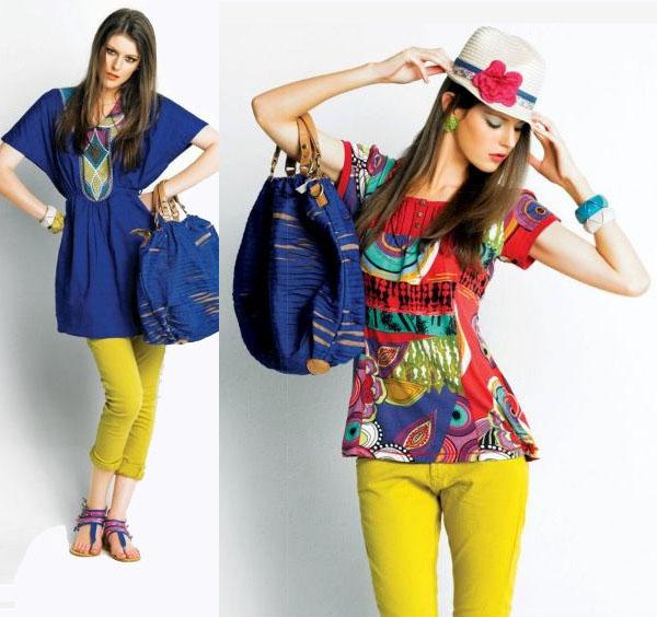 fashion style mistakes