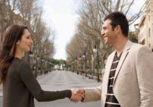 How to turn dislike to likeness when you're considering dating someone
