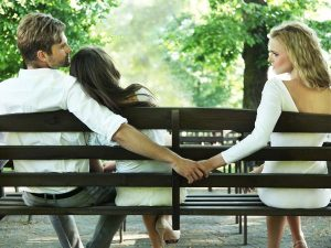 9 Reasons It Is Not Ideal Dating A Married Man